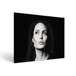 Холст прямоугольный Mono Jolie цвета 3D — фото 1