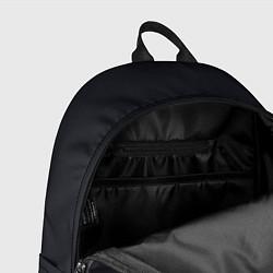 Рюкзак TOMB RAIDER цвета 3D — фото 2