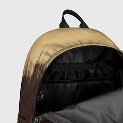 Рюкзак Black Clover цвета 3D — фото 2