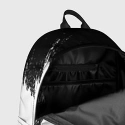 Рюкзак RAINBOW SIX SIEGE цвета 3D-принт — фото 2