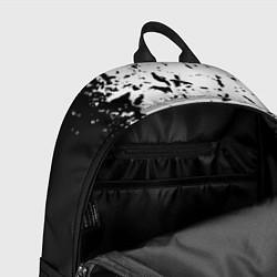Рюкзак Apex Legends цвета 3D-принт — фото 2