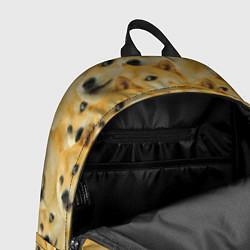 Рюкзак Doge цвета 3D — фото 2
