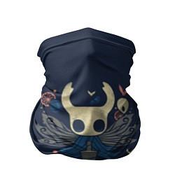 Бандана-труба Hollow Knight цвета 3D — фото 1