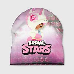 Шапка Leon Unicorn Brawl Stars