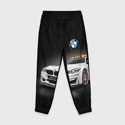 Детские брюки Safety car