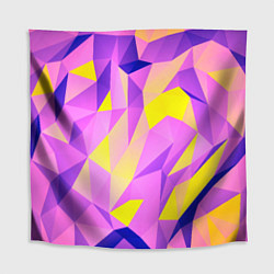 Скатерть для стола Texture цвета 3D — фото 1